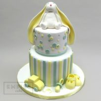 Baby Shower Archives Empire Cake