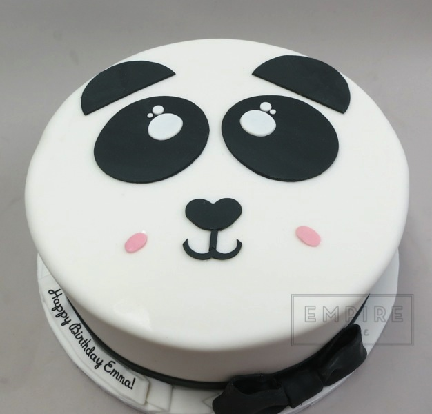 6 195 All Prices Fondant Covered Versions 8 205 10 245 12 285 14 345